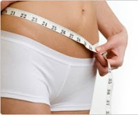 Lose Weight 646670 Image 0